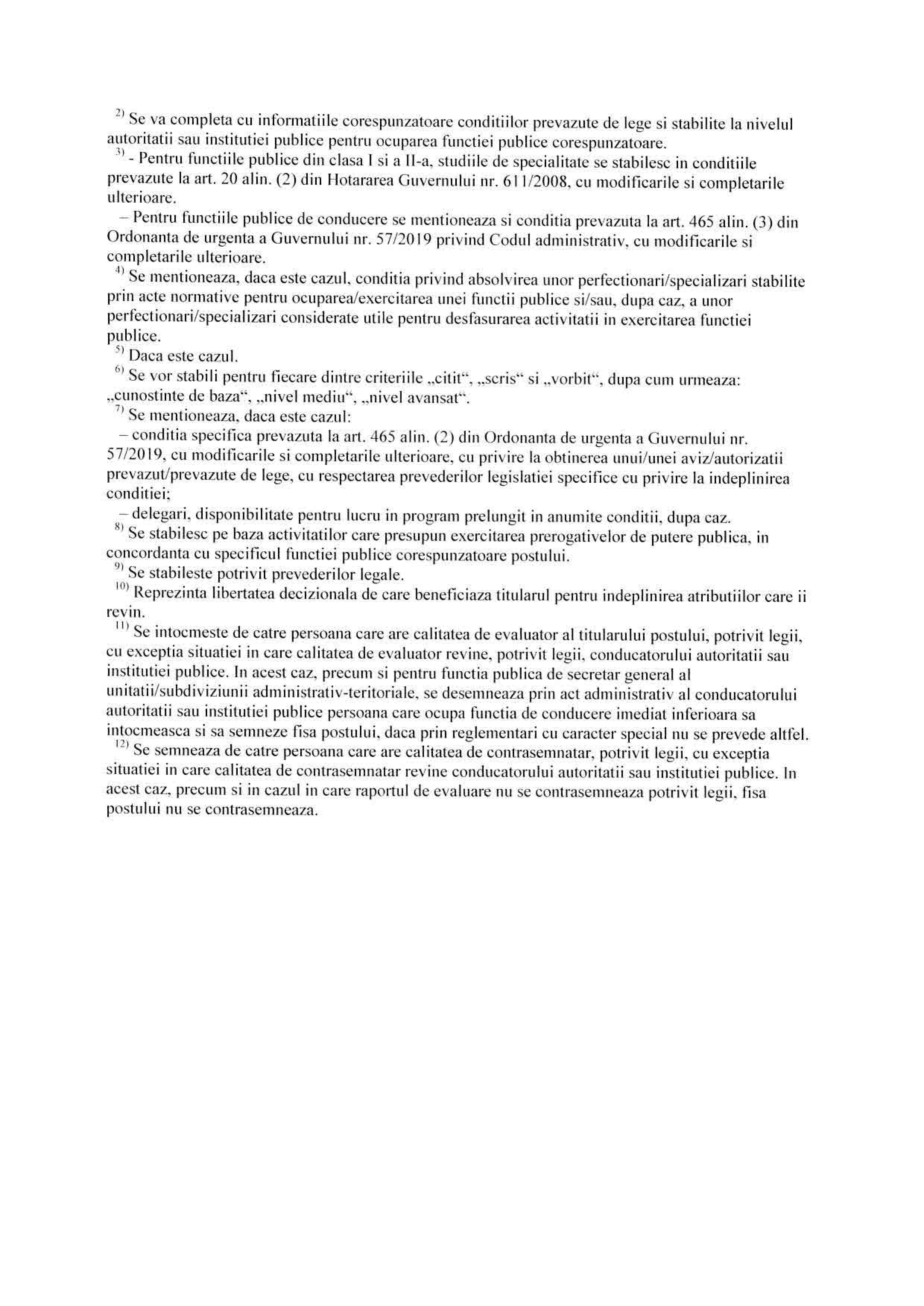 Anunt concurs functii pblice_15