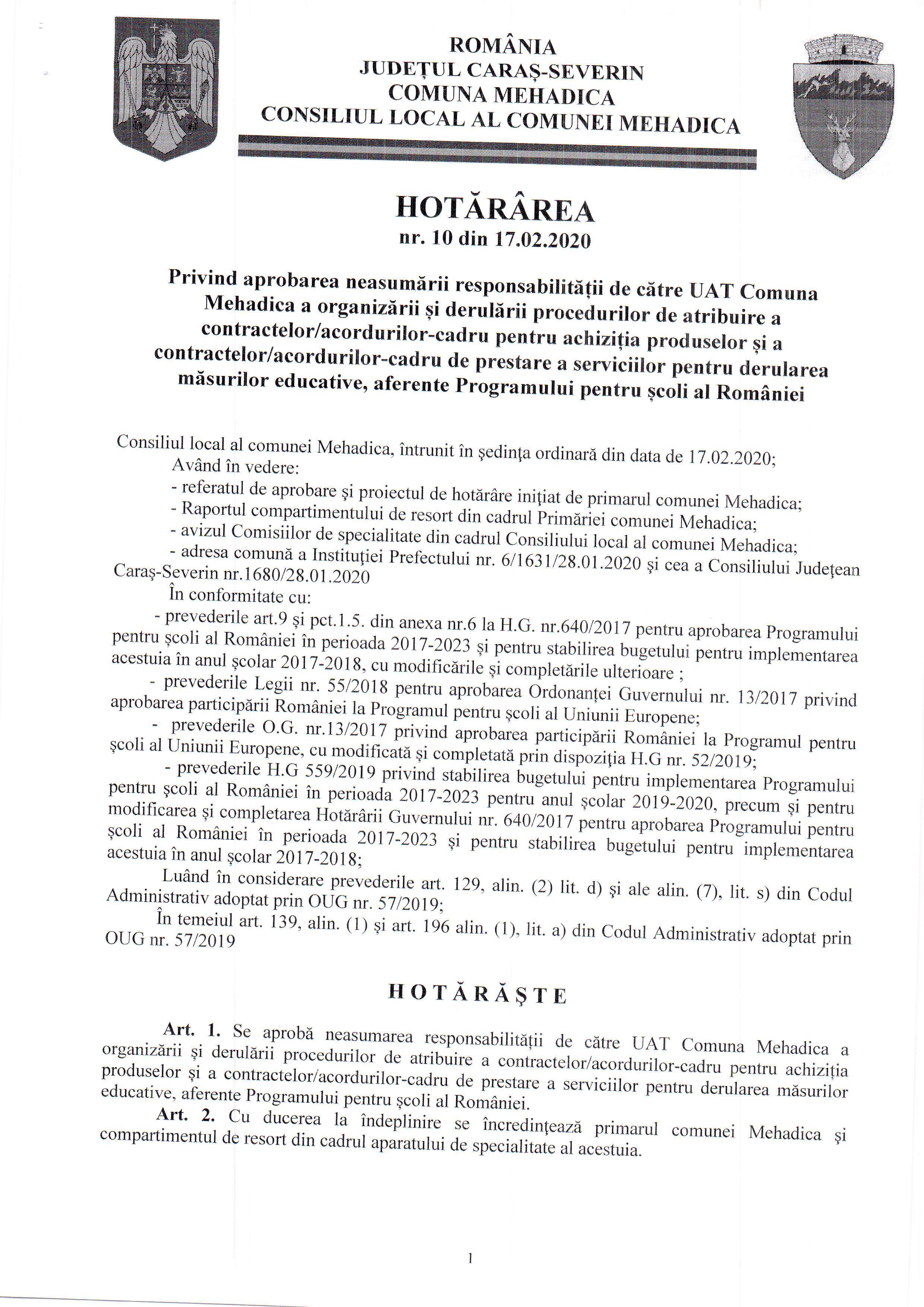 File0005_1